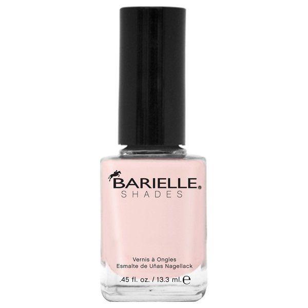 BARIELLEのバリエル BARIELLE マニキュア ダスティングパウダー 13.3 mlに関する画像1