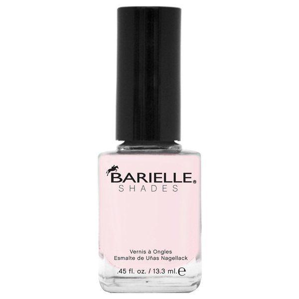 BARIELLEのバリエル BARIELLE マニキュア マイボイフレンズ 13.3 mlに関する画像1