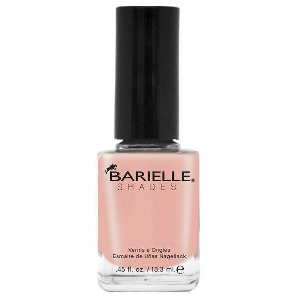 BARIELLEのバリエル BARIELLE マニキュア メロンスムージー 13.3 mlに関する画像1