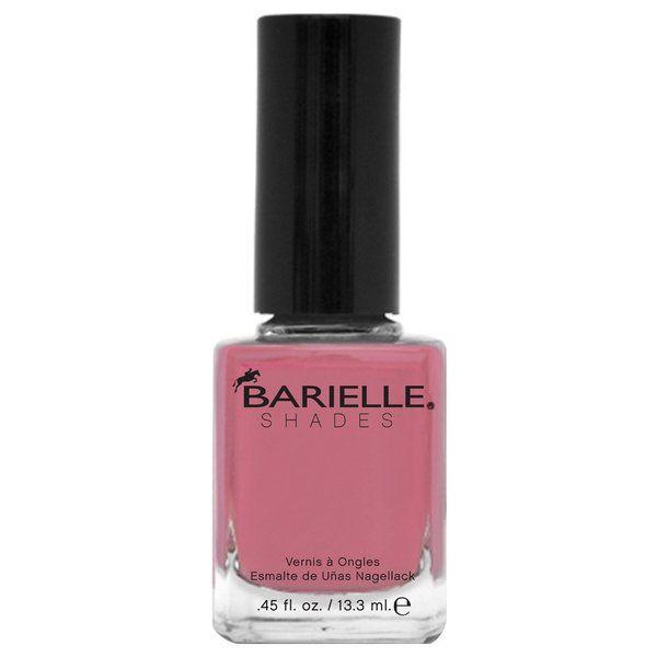 BARIELLEのバリエル BARIELLE マニキュア レディーパーティー 13.3 mlに関する画像1