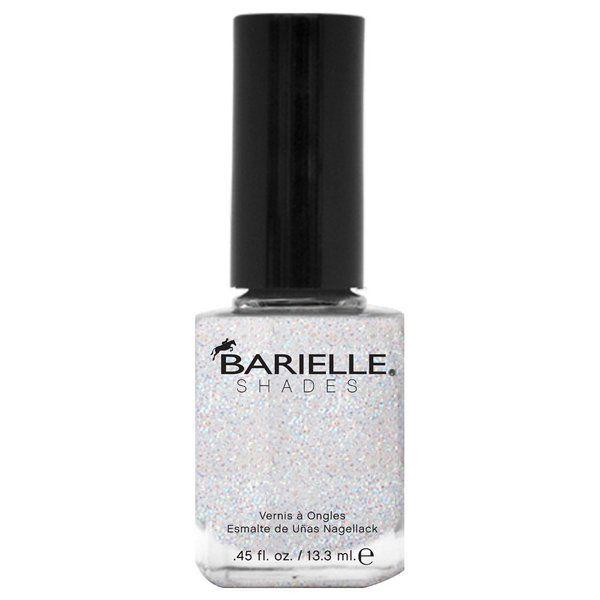 BARIELLEのバリエル BARIELLE マニキュア スターダスト 13.3 mlに関する画像1