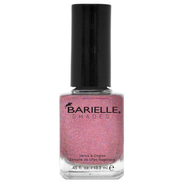 BARIELLEのバリエル BARIELLE マニキュア ピンクダイアモンド 13.3 mlに関する画像1