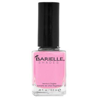 BARIELLE バリエル BARIELLE マニキュア ピンクフリップフロップス 13.3 mlの画像