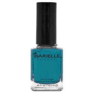 BARIELLE バリエル BARIELLE マニキュア サーフズアップ 13.3 mlの画像