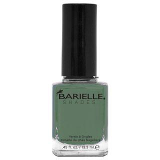 BARIELLE バリエル BARIELLE マニキュア セントラルパーク 13.3 mlの画像
