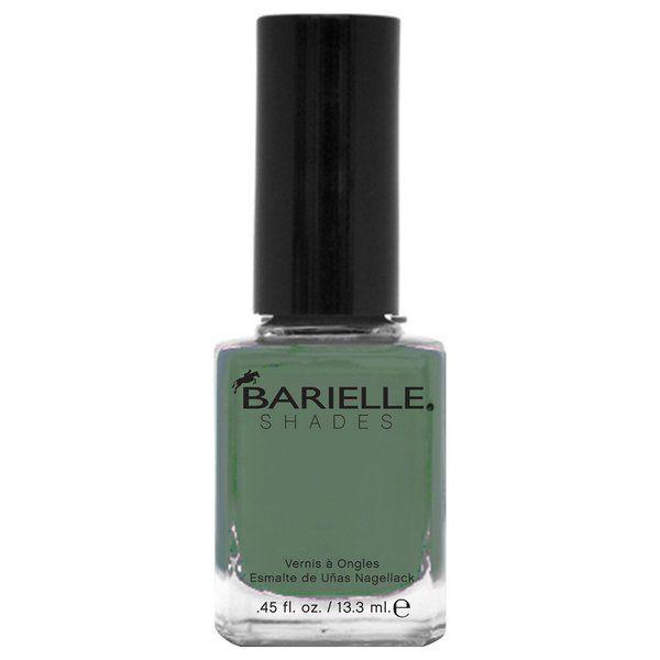 BARIELLEのバリエル BARIELLE マニキュア セントラルパーク 13.3 mlに関する画像1