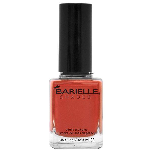 BARIELLEのバリエル BARIELLE マニキュア フィフスアベニューブティック 13.3 mlに関する画像1
