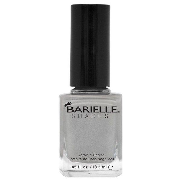 BARIELLEのバリエル BARIELLE マニキュア ウォナサンバー 13.3 mlに関する画像1