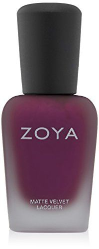 ゾーヤ ゾーヤ ZOYA ネイルカラー ZP817_Iris 15mlの画像