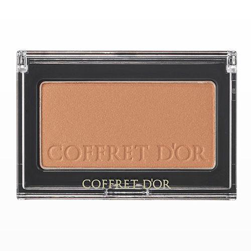 コフレドール COFFRET D'OR カラーブラッシュ BE-15 3.5gのバリエーション3