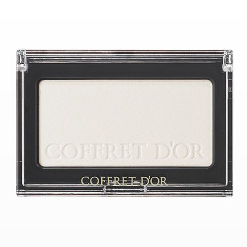 コフレドール COFFRET D'OR カラーブラッシュ EX-05 3.5gのバリエーション4