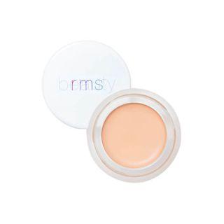 rms beauty アンカバーアップ 22 5mlの画像