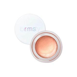 rms beauty アイポリッシュ ラッキー 5mlの画像