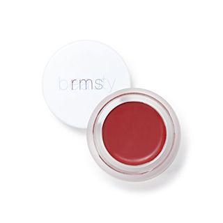 rms beauty アールエムエスビューティー rms beauty リップチーク モデスト 5mlの画像