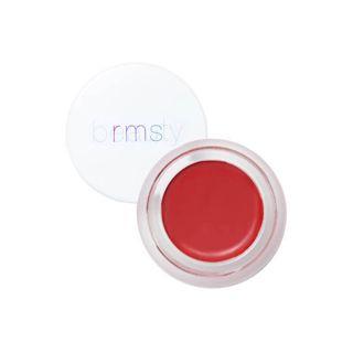 rms beauty リップチーク モデスト 5mlの画像