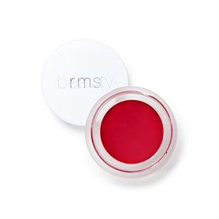 rms beauty アールエムエスビューティー rms beauty リップチーク ビーラブド 5mlの画像