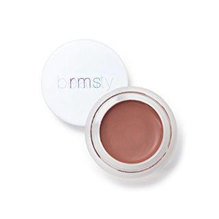 rms beauty アールエムエスビューティー rms beauty リップチーク スペル 5mlの画像