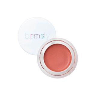 rms beauty リップチーク スペル 5mlの画像