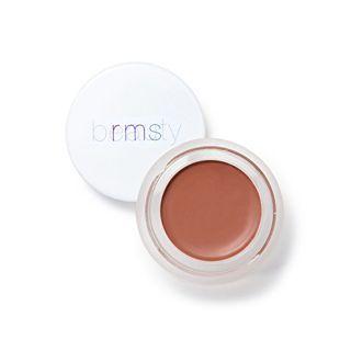 rms beauty アールエムエスビューティー rms beauty リップシャイン モーメント 5mlの画像