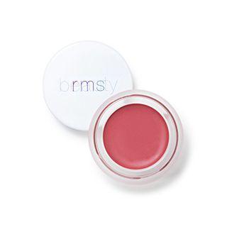 rms beauty アールエムエスビューティー rms beauty リップシャイン ブルーム 5mlの画像