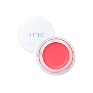 rms beauty リップシャイン ブルーム 5mlの画像