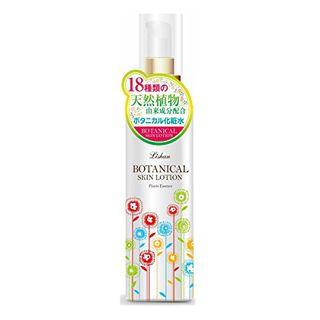 リシャン リシャン ボタニカル化粧水(フローラルの香り) 260mLの画像