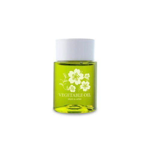 ブラックペイントのブラックペイント BLACK PAINT ベジタブルオイル 爽やかなフローラル系の香り 緑系色 50mlに関する画像1