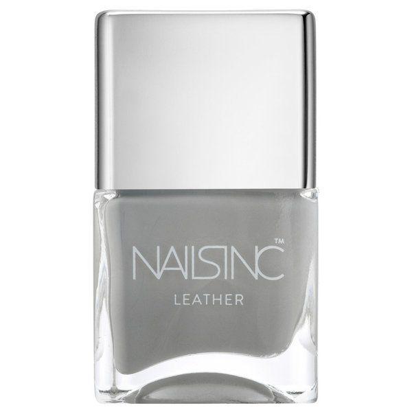 ネイルズインクのネイルズインク nails inc. スペシャルエフェクト 58796 オールド コンプトン ストリート 14mlに関する画像1