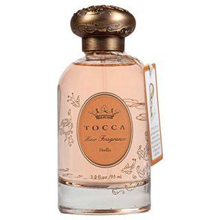 TOCCA トッカ TOCCA ヘアフレグランスミスト ステラの香り 95mlの画像