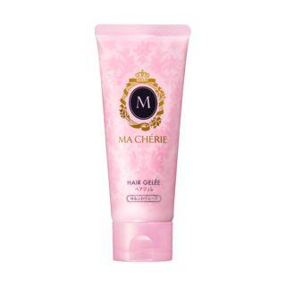 マシェリ マシェリ ヘアジュレ(ゆるふわウエーブ)EX フローラルフルーティーの香り 100gの画像