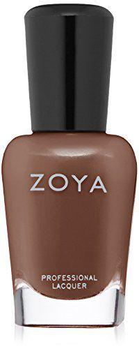ゾーヤ ゾーヤ ZOYA ネイルカラー ZP881 Gina 15mlの画像