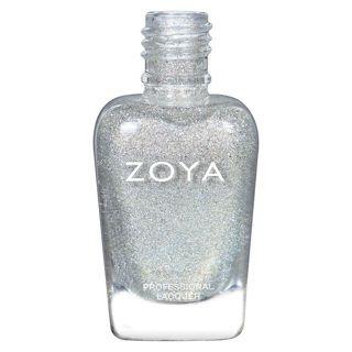 ゾーヤ ゾーヤ ZOYA ネイルカラー ZP859 ALICIA 15mlの画像