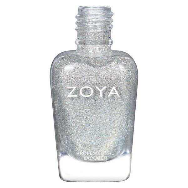 ゾーヤのゾーヤ ZOYA ネイルカラー ZP859 ALICIA 15mlに関する画像1