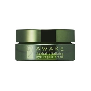 Awake ハーバル バイタライジング アイリペアクリーム 20gの画像