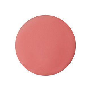 ヴィセ ヴィセ VISEE リシェ リップ&チーク クリーム 【BE-5】ヌーディベージュ 5.5gの画像
