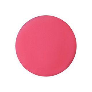 ヴィセ ヴィセ VISEE リシェ リップ&チーク クリーム 【PK-2】ガーリーピンク 5.5gの画像