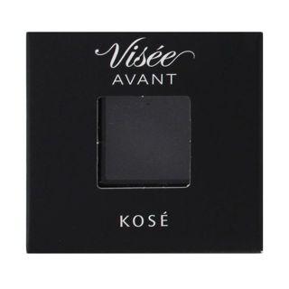 ヴィセ ヴィセ VISEE ヴィセ アヴァン シングルアイカラー 【017】BLACK HOLE 1gの画像