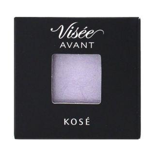 ヴィセ ヴィセ VISEE ヴィセ アヴァン シングルアイカラー 【010】FROST MIRAGE 1gの画像