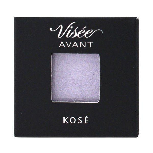 ヴィセのヴィセ VISEE ヴィセ アヴァン シングルアイカラー 【010】FROST MIRAGE 1gに関する画像1