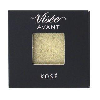 ヴィセ ヴィセ VISEE ヴィセ アヴァン シングルアイカラー 【007】ETERNITY RING 1gの画像