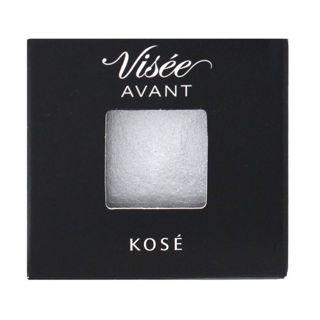 ヴィセ ヴィセ VISEE ヴィセ アヴァン シングルアイカラー 【005】ICE DANCE 1gの画像
