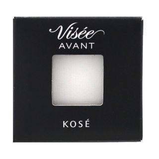 ヴィセ ヴィセ VISEE ヴィセ アヴァン シングルアイカラー 【001】BEGINNING 1gの画像
