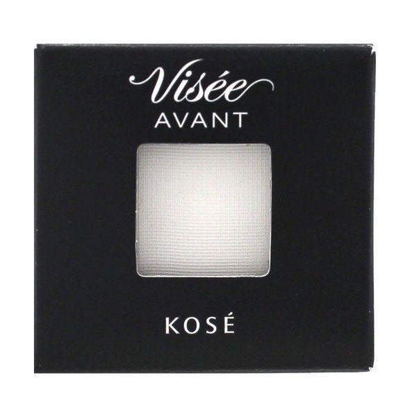 ヴィセのヴィセ VISEE ヴィセ アヴァン シングルアイカラー 【001】BEGINNING 1gに関する画像1