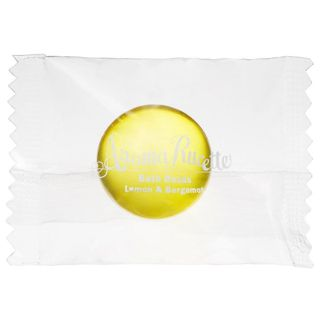 ハウス オブ ローゼ ハウスオブローゼ HOUSE OF ROSE アロマルセット バスビーズ LM&BG 7g レモン&ベルガモットの香りの画像