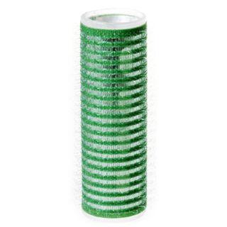 アイビル アイビル サーモローラー VAR-8 本体 グリーン 全長63mm サイズ(直径)21mmの画像
