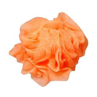ザ・ボディショップ ザ・ボディショップ THE BODY SHOP ウルトラファイン バスリリー 本体 オレンジの画像
