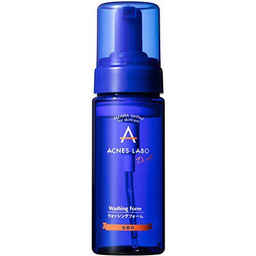 アクネスラボのアクネスラボ Acnes Labo アクネスラボ 洗顔フォーム 150mlに関する画像1