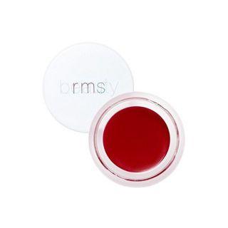 rms beauty アールエムエスビューティー rms beauty リップシャイン 本体 content(コンテント) 5mlの画像
