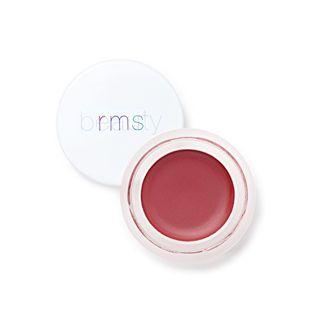rms beauty アールエムエスビューティー rms beauty リップチーク 本体 illusive(イリューシブ) 5mlの画像
