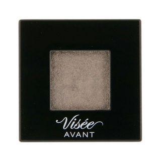 ヴィセ ヴィセ VISEE ヴィセ アヴァン シングルアイカラー 【030】BELGIAN ROAD 1gの画像